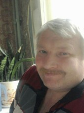 Vadim, 57, Russia, Saint Petersburg