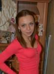 Oksana, 33  , Rakvere