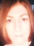 Oksana, 37, Khabarovsk