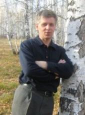 Yura, 52, Russia, Magnitogorsk