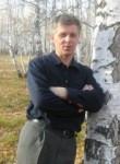 Yura, 52  , Magnitogorsk