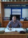 Andrey, 34  , Sorang