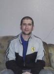 aleksandr, 34, Novyy Urengoy
