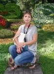 Tamara, 64, Kiev