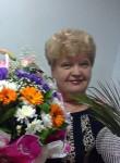 Ekaterina, 61  , Severobaykalsk