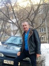 denis, 41, Russia, Samara