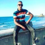 Badri, 32  , El Tarf