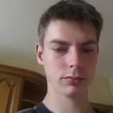 Jonas, 19  , Gruenstadt