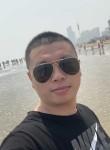 王建伟, 28, Tianjin