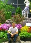 Sergey, 57  , Kuvandyk