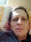 Mikhail, 35  , Dukhovnitskoye