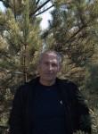 Oleg, 52  , Nakhodka