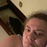 Elisa, 43  , Poirino