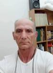 Carmelo, 68  , Palazzolo Acreide
