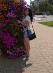 Viktoriya, 41  , Mnichovo Hradiste