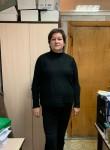 Elvira, 49  , Ufa