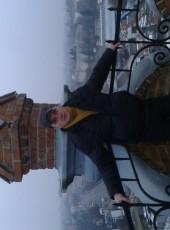 sanya, 34, Ukraine, Zhytomyr
