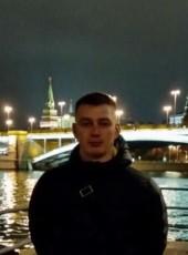Vitaliy, 36, Russia, Khimki