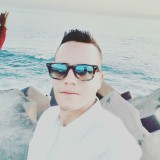 Toufik, 30  , Rovellasca