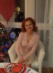Alla, 58  , Lausanne