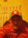 Gerardo, 42  , Cabimas