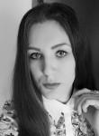 Anna, 22, Tselina