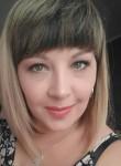 Лілія, 37, Ivano-Frankvsk