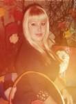 Yuliya, 23  , Belinskiy