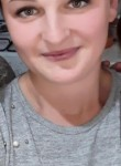 Lilya, 27  , Drochia
