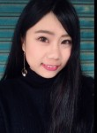 jie, 25  , Taichung