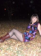 Евгения, 35, Россия, Екатеринбург