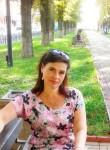 Elena, 52  , Vinnytsya