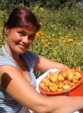 Elena, 51, Ukraine, Vinnytsya