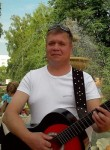 Vladimir, 46  , Ust-Kishert