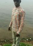 Moussa Daou, 27  , Bamako