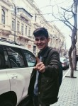 Rahib, 22  , Baku