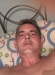 Cristobal, 38  , Bigastro