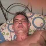 Cristobal, 40  , Bigastro