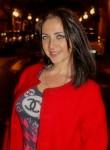 Melani, 38  , Alicante