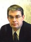 Mikhail, 57, Nizhniy Novgorod