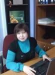 Liliya, 49, Donetsk
