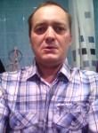 Andrey, 50, Surgut