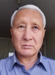 Boris, 69  , Klaipeda