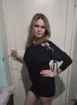 Dinara, 30  , Yangiyul