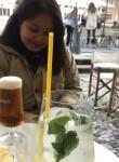 Michelle, 46  , Udine
