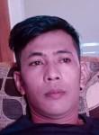 Colok gaming, 43  , Bandung