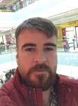 Erhan Uysal, 31  , Silopi