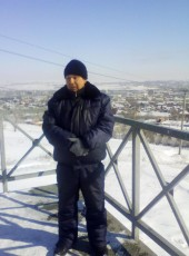 Yuriy, 59, Russia, Saint Petersburg