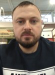 Ruslan, 39, Nizhniy Novgorod
