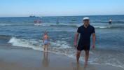 Ruslan, 38 - Just Me Photography 2
